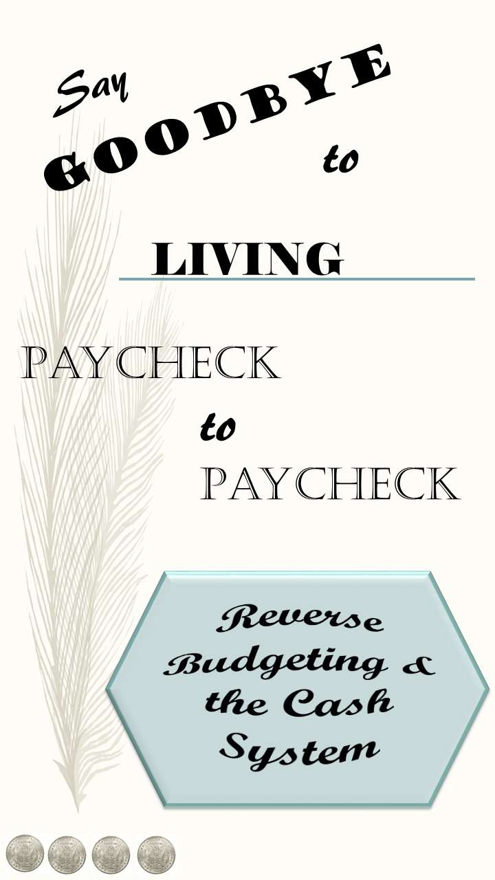 reverse-budgeting-the-cash-system
