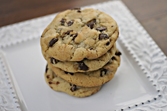 https://i1.wp.com/keepitsweet.wpengine.netdna-cdn.com/wp-content/uploads/2012/02/Chocolate-Chip-Cookies-13.jpg
