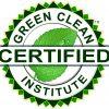 green-clean-institute-certified-1