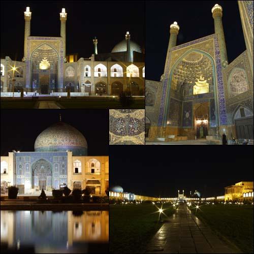 20071027-esfahan.jpg