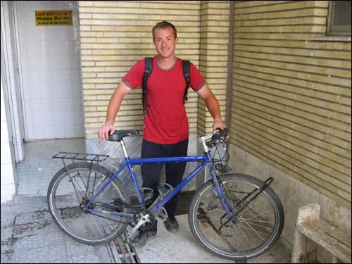 20071028-peter.jpg