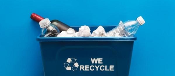 recycling-bin_925x