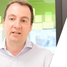 Keepler AWS Advanced Consulting Partner en 4 meses