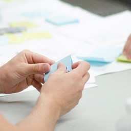 ventajas agile y devops empresas
