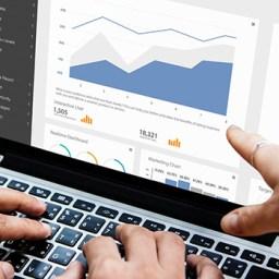 calidad del dato en proyectos de datos