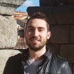 Luis Gomez, Cloud Engineer en Keepler