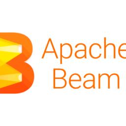 Apache Beam para pipelines