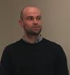 Carlos Salas, Cloud Engineer en Keepler