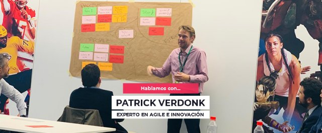 entrevista-patrick-verdonk