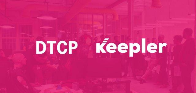 KEEPLER-DTCP