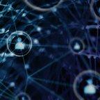 teoria-grafos-covid19-redes