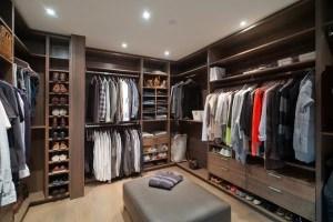 e6b14d60015478bc_0315-w660-h439-b0-p0--contemporary-closet
