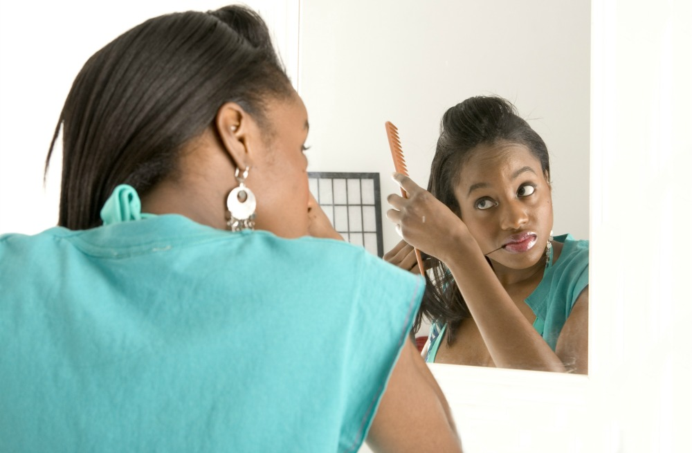 Top 6 Medical Reasons Why Black Women Lose Their Hair