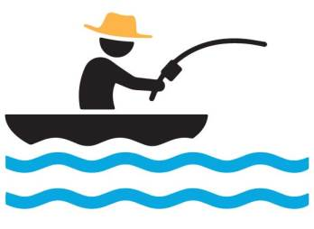 fishing_icon