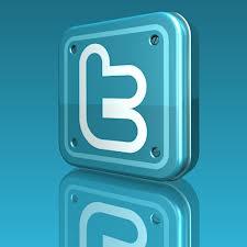 KLBB Twitter