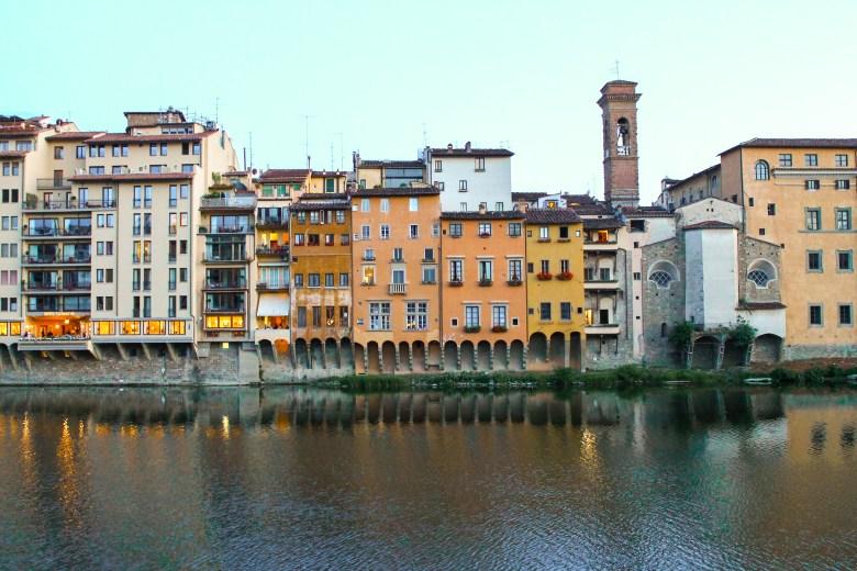 Roadtrip_Italien_S (9 von 24)