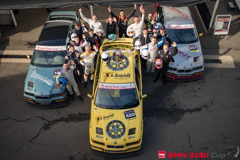 BMW 318ti Cup_Spa-Francorchamps_S (26 von 55)