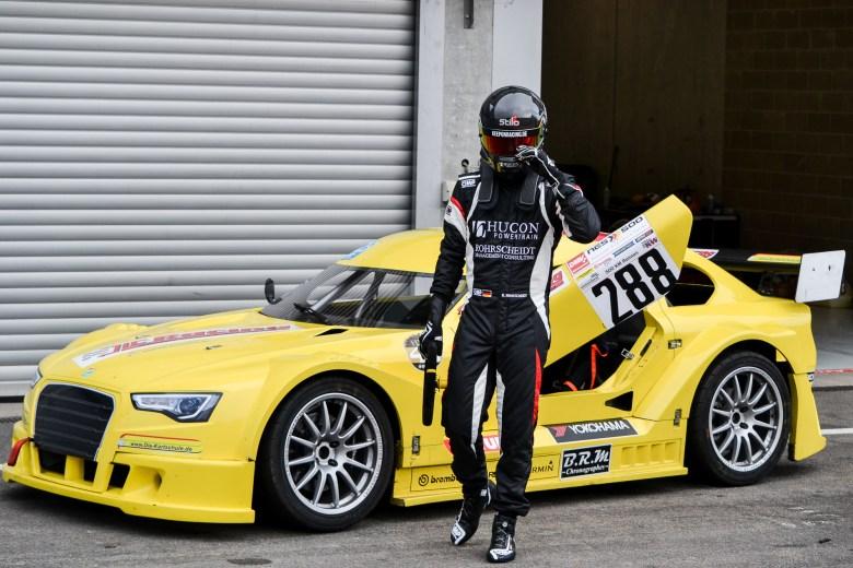 BMW 318ti Cup_Spa-Francorchamps_S (3 von 55)
