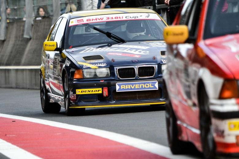 BMW 318ti Cup_Spa-Francorchamps_S (31 von 55)