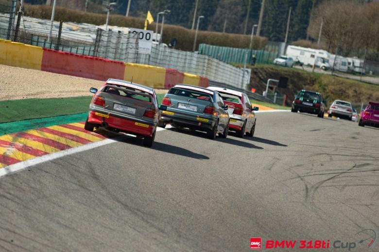 BMW 318ti Cup_Spa-Francorchamps_S (37 von 55)