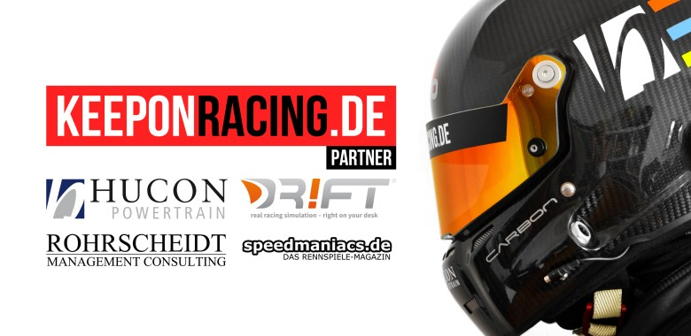 KEEPONRACINGDE_PARTNER_BLOG.jpg