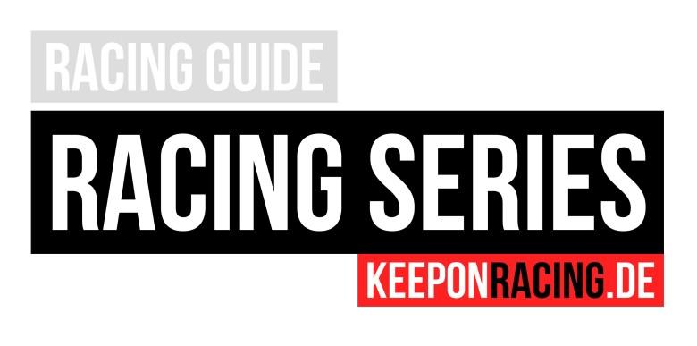 keeponracingde_racing-guide_racing-series1.jpg