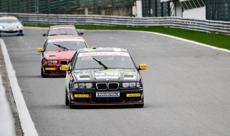 BMW 318ti Cup_Spa-Francorchamps (13 von 53)_2