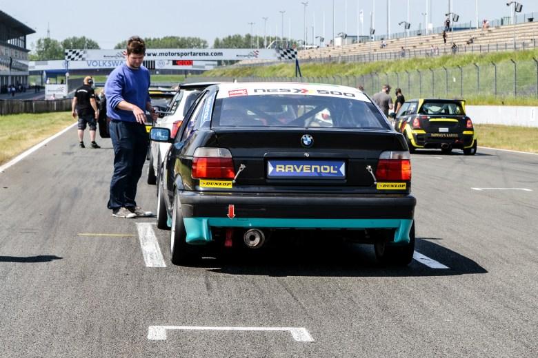 DMV BMW 318ti Cup_Oschersleben_S (106 von 67)