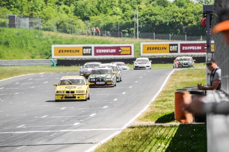 DMV BMW 318ti Cup_Oschersleben_S (116 von 67)