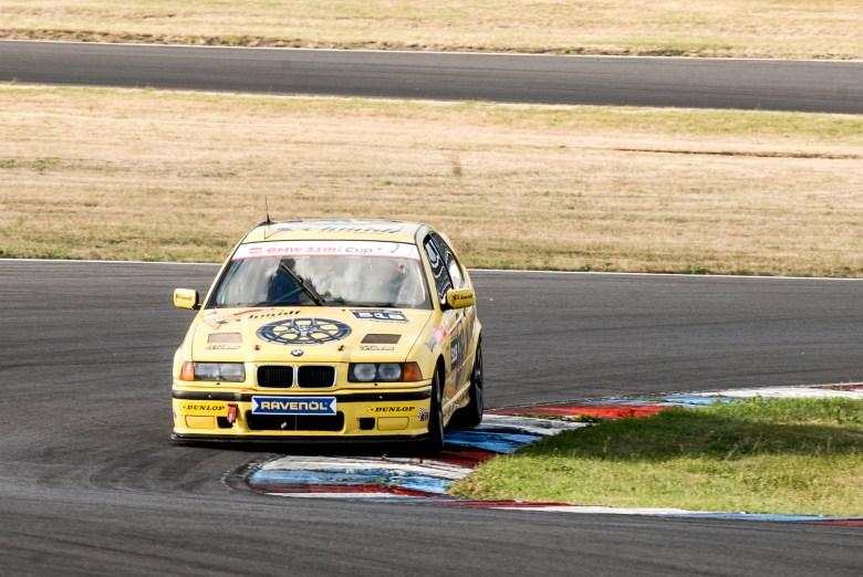 DMV BMW 318ti Cup_Lausitzring_S (11 von 37)