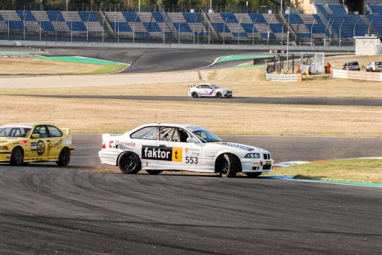 DMV BMW 318ti Cup_Lausitzring_S (14 von 37)