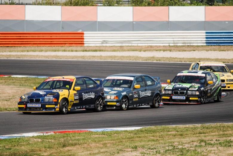 DMV BMW 318ti Cup_Lausitzring_S (25 von 37)