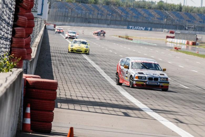 DMV BMW 318ti Cup_Lausitzring_S (28 von 37)
