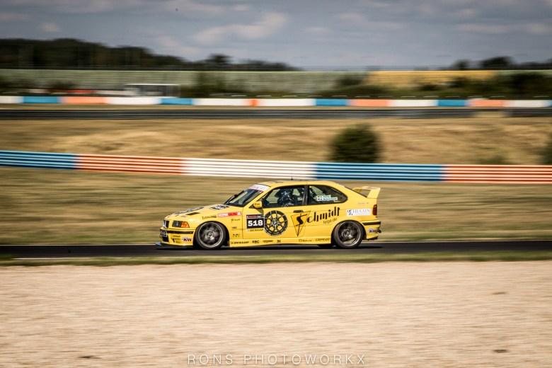 DMV BMW 318ti Cup_Lausitzring_S (31 von 37)