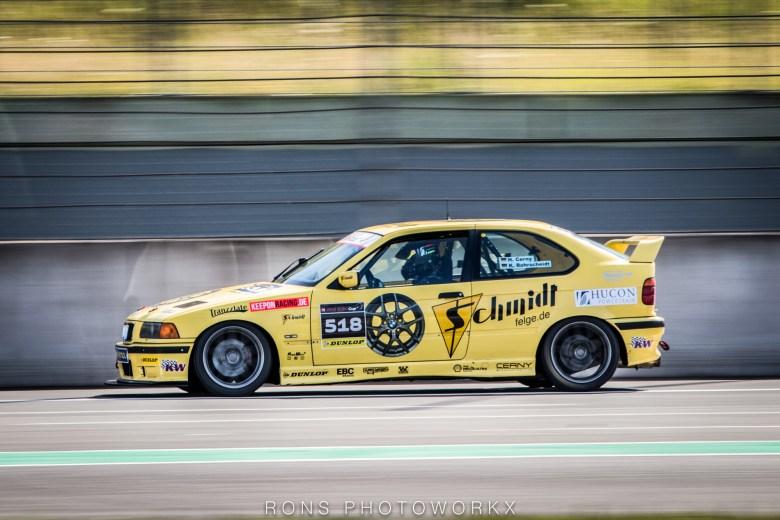 DMV BMW 318ti Cup_Lausitzring_S (32 von 37)
