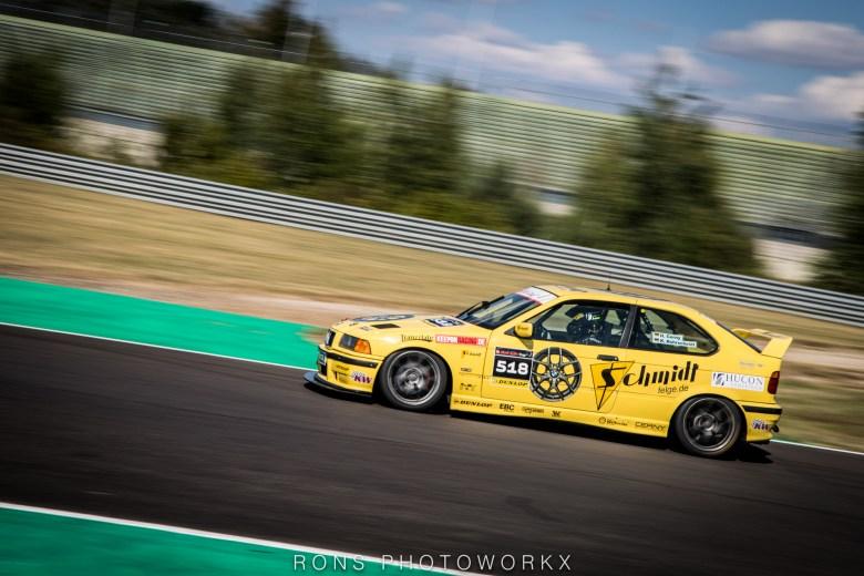 DMV BMW 318ti Cup_Lausitzring_S (33 von 37)