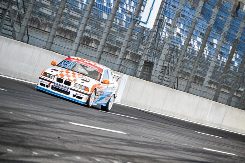 DMV BMW 318ti Cup_Lausitzring_S (6 von 37)