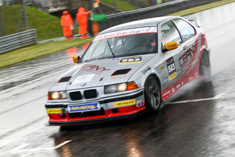 DMV BMW 318ti Cup_Sachsenring_S (18 von 86)