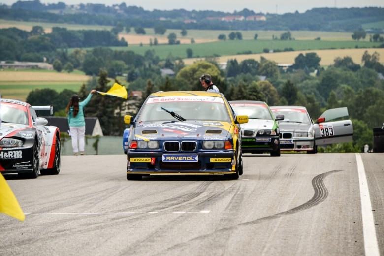 DMV BMW 318ti Cup_Sachsenring_S (65 von 86)