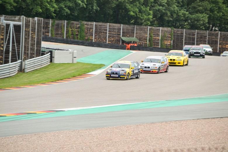 DMV BMW 318ti Cup_Sachsenring_S (68 von 86)