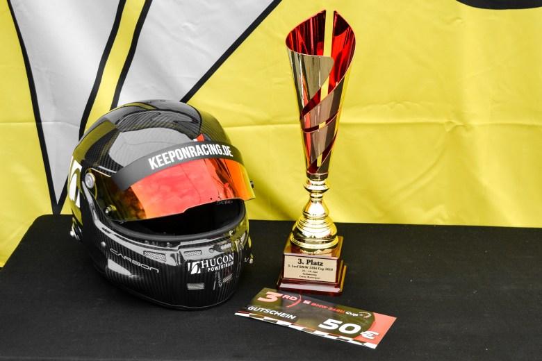 DMV BMW 318ti Cup_Sachsenring_S (85 von 86)