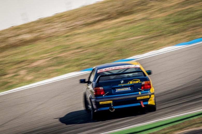 DMV BMW 318ti Cup_Hockenheimring_S (13 von 79)