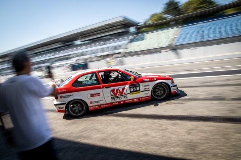 DMV BMW 318ti Cup_Hockenheimring_S (2 von 79)