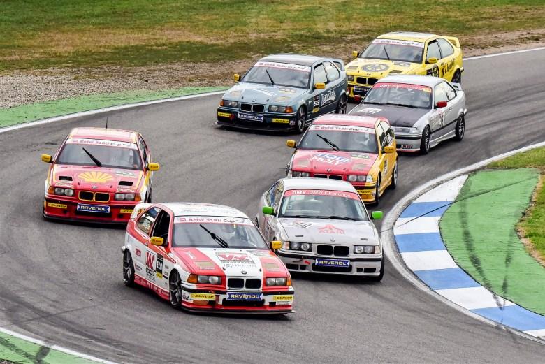 DMV BMW 318ti Cup_Hockenheimring_S (22 von 79)