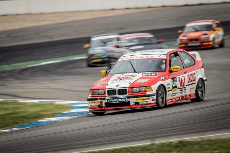 DMV BMW 318ti Cup_Hockenheimring_S (28 von 79)