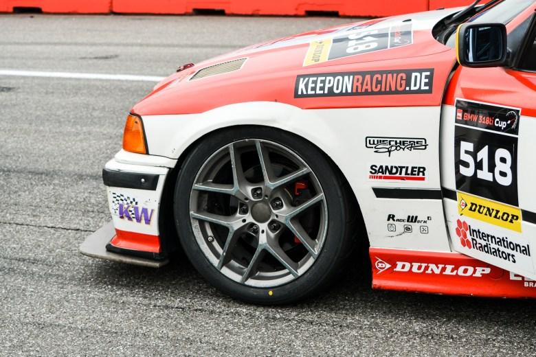 DMV BMW 318ti Cup_Hockenheimring_S (44 von 79)