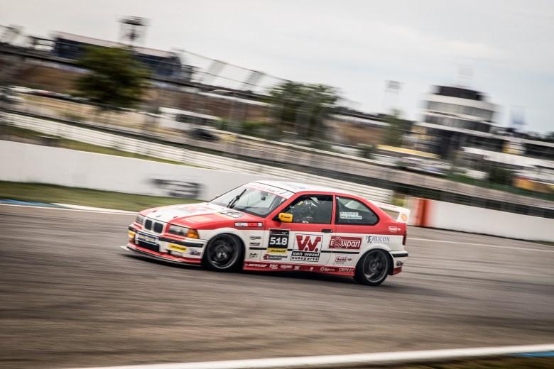 DMV BMW 318ti Cup_Hockenheimring_S (48 von 79)