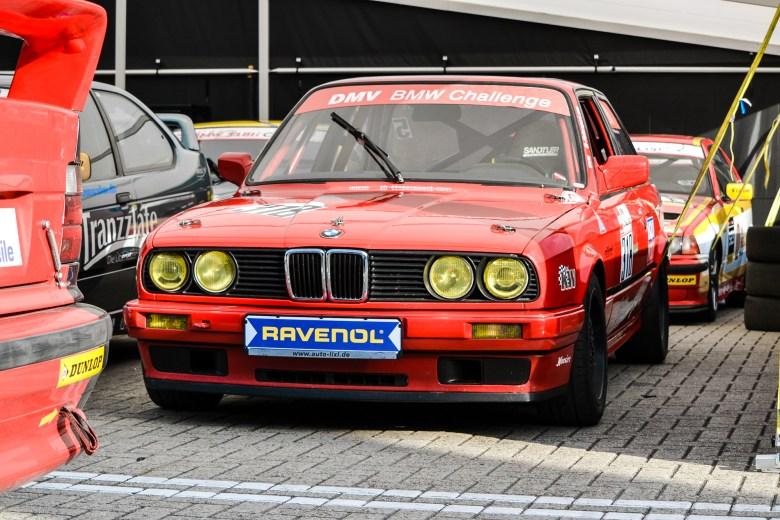 DMV BMW 318ti Cup_Assen_S (10 von 58)