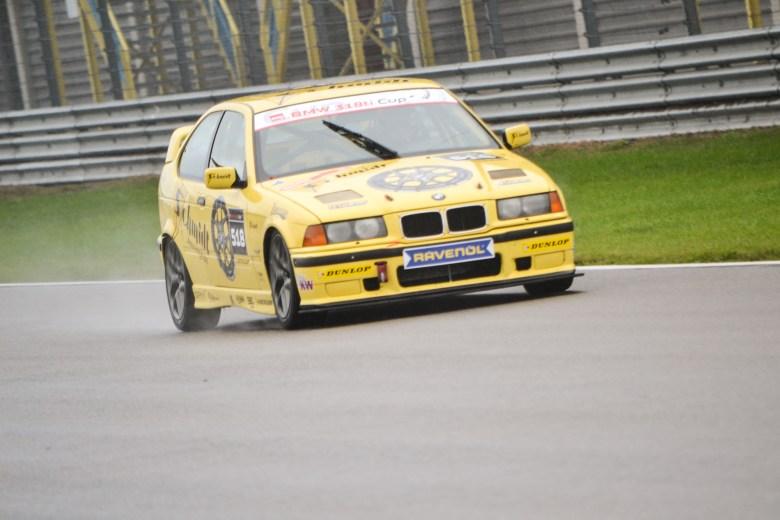 DMV BMW 318ti Cup_Assen_S (15 von 58)