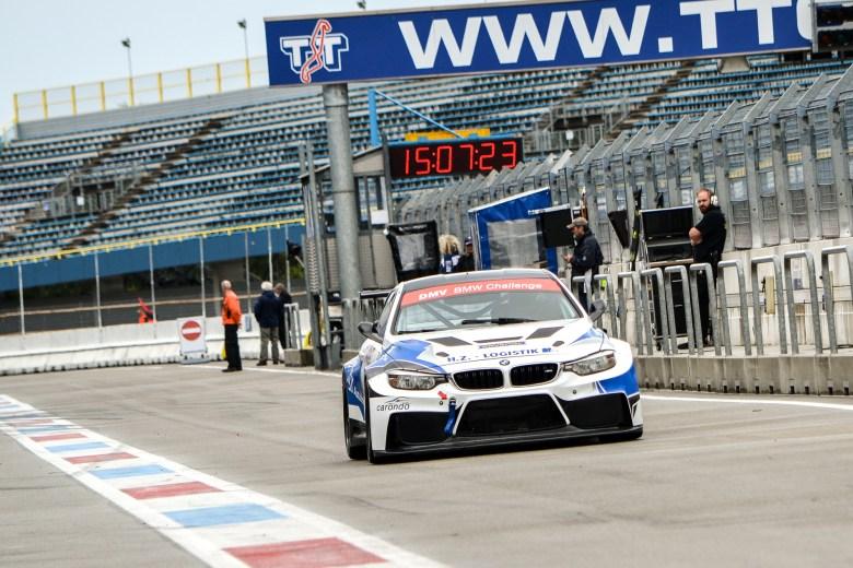 DMV BMW 318ti Cup_Assen_S (26 von 58)